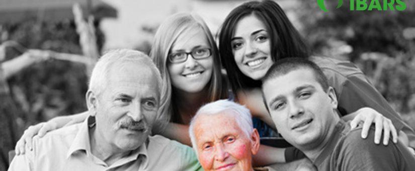 primera fase del alzheimer